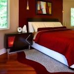 bedside-variation6.jpg