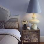 bedside-variation8.jpg