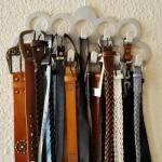 belts-storage-ideas1-2.jpg