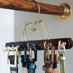 belts-storage-ideas1-3.jpg