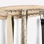 belts-storage-ideas1-5.jpg