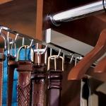 belts-storage-ideas2-1.jpg