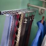 belts-storage-ideas2-4.jpg