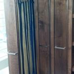 belts-storage-ideas3-3.jpg