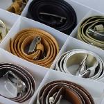 belts-storage-ideas5-5.jpg