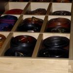 belts-storage-ideas5-8.jpg