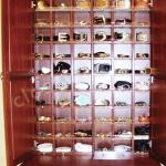belts-storage-ideas6-2.jpg