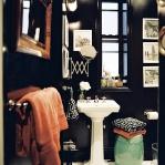 best-ideas-by-lonny-bathroom1.jpg
