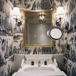 best-ideas-by-lonny-bathroom10.jpg