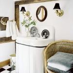 best-ideas-by-lonny-bathroom3.jpg
