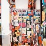 best-ideas-by-lonny-bathroom4.jpg
