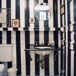 best-ideas-by-lonny-bathroom6.jpg