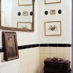 best-ideas-by-lonny-bathroom7.jpg