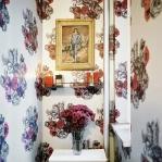best-ideas-by-lonny-bathroom9.jpg