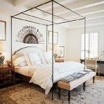 best-ideas-by-lonny-bedroom1.jpg