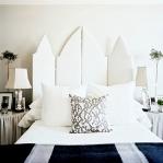 best-ideas-by-lonny-bedroom10.jpg