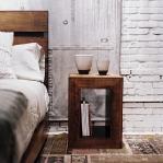 best-ideas-by-lonny-bedroom11.jpg