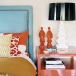 best-ideas-by-lonny-bedroom12.jpg