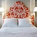 best-ideas-by-lonny-bedroom13.jpg