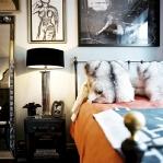 best-ideas-by-lonny-bedroom14.jpg