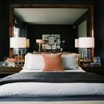 best-ideas-by-lonny-bedroom15.jpg