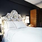 best-ideas-by-lonny-bedroom17.jpg