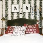 best-ideas-by-lonny-bedroom18.jpg