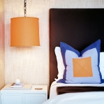 best-ideas-by-lonny-bedroom2.jpg