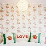 best-ideas-by-lonny-bedroom3.jpg