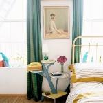 best-ideas-by-lonny-bedroom4.jpg
