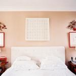best-ideas-by-lonny-bedroom6.jpg