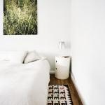 best-ideas-by-lonny-bedroom7.jpg