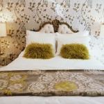 best-ideas-by-lonny-bedroom8.jpg