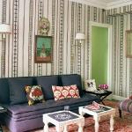 best-ideas-by-lonny-livingroom1.jpg
