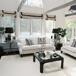 best-ideas-by-lonny-livingroom10.jpg