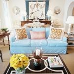 best-ideas-by-lonny-livingroom11.jpg