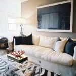 best-ideas-by-lonny-livingroom12.jpg