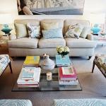 best-ideas-by-lonny-livingroom13.jpg