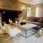 best-ideas-by-lonny-livingroom14.jpg