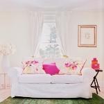 best-ideas-by-lonny-livingroom15.jpg