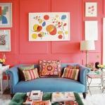 best-ideas-by-lonny-livingroom2.jpg