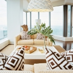 best-ideas-by-lonny-livingroom3.jpg