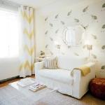 best-ideas-by-lonny-livingroom4.jpg
