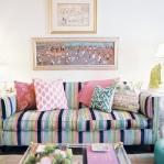 best-ideas-by-lonny-livingroom5.jpg