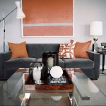 best-ideas-by-lonny-livingroom6.jpg