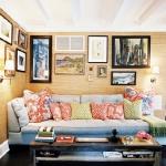 best-ideas-by-lonny-livingroom7.jpg