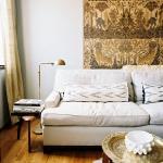 best-ideas-by-lonny-livingroom8.jpg