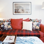 best-ideas-by-lonny-livingroom9.jpg