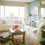 best-ideas-by-lonny-livingroom16.jpg