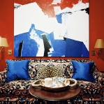 best-ideas-by-lonny-livingroom17.jpg